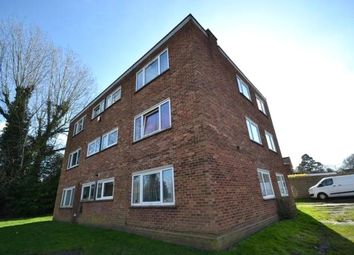 Thumbnail 2 bed flat to rent in Catton View Court, Norwich