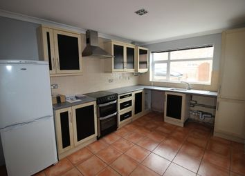 Thumbnail 4 bed semi-detached house for sale in Anchor End, Mistley, Manningtree