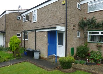 Thumbnail 2 bedroom maisonette to rent in Beeches Way, West Heath, Birmingham, West Midlands