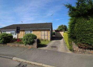 Gurton Road, Coggeshall CO6. 2 bed bungalow