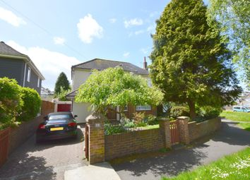 Thumbnail 3 bedroom detached house to rent in Cadewell Park Road, Torquay