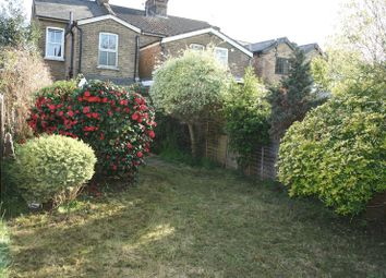 Thumbnail 3 bed end terrace house to rent in Strode Street, Egham
