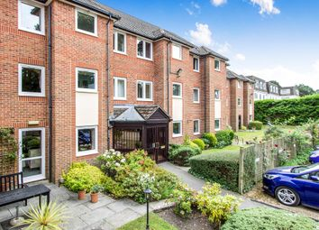 1 bed property for sale in Glenmoor Road, West Parley, Ferndown BH22