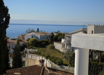 Thumbnail 3 bed villa for sale in Benajarafe, Malaga, Spain