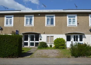 Thumbnail 4 bed shared accommodation to rent in The Wades, Hatfield