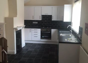 Thumbnail 3 bed semi-detached house to rent in Smith Street, Leamington Spa
