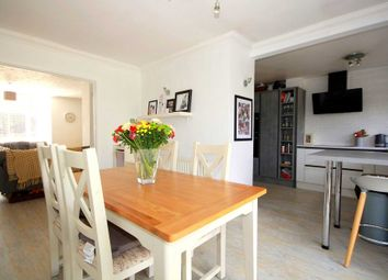 Thumbnail 3 bed property for sale in The Poplars, Hemel Hempstead