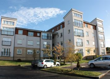 Thumbnail 3 bed flat to rent in Jardine Place, Bathgate