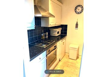 2 bed flat to rent in Upper Craigs, Stirling FK8