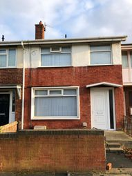 2 bed terraced house for sale in Kentport Court, Stockton On Tees TS17