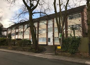 Thumbnail 2 bed flat for sale in Prospect Court, Fairfield, Liverpool