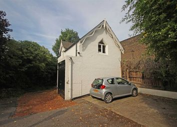Thumbnail 1 bed detached house to rent in The Green, Richmond
