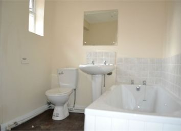 Thumbnail 3 bedroom terraced house to rent in Edward Street, South Bank, Middlesbrough