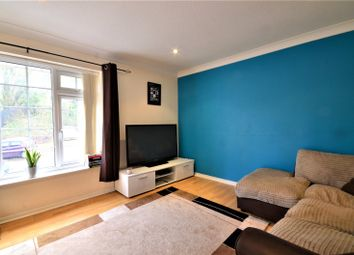 Alders View Drive, East Grinstead, West Sussex RH19, south east england property