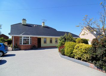 Thumbnail 4 bed detached house for sale in Newcastlewest, Limerick County, Munster, Ireland