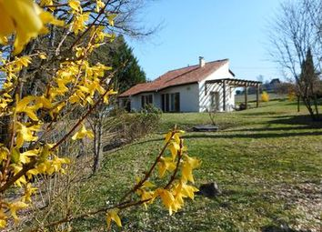 Thumbnail 2 bed property for sale in Sigoules, Dordogne, France