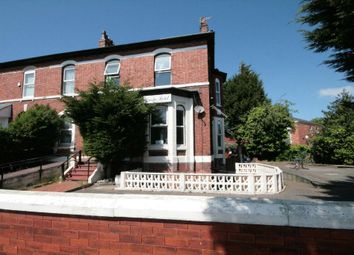 Thumbnail 11 bed semi-detached house for sale in 83 Manchester Road, Southport