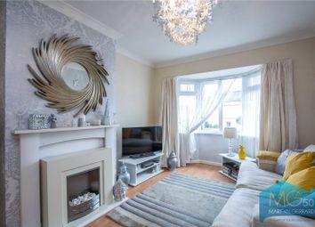 2 bed flat for sale in Wentworth Court, Wentworth Road, Barnet, Hertfordshire EN5