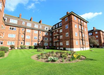 Thumbnail 2 bed shared accommodation to rent in Danes Court, North End Road, Wembley, Greater London