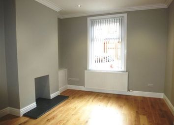 Thumbnail 2 bed terraced house to rent in Ainslie Street, Ulverston