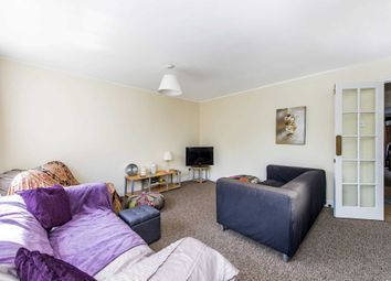 Thumbnail 2 bed flat to rent in Griffiths Road, Wimbledon