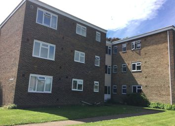 Thumbnail 2 bed flat to rent in Sunningdale Court, Jupps Lane, Goring-By-Sea, Worthing