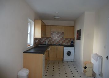 Thumbnail 2 bed flat to rent in Picton Place, Haverfordwest