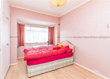 Thumbnail 4 bed terraced house to rent in Totterdown Street, London