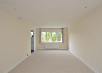 Thumbnail Studio to rent in High Street, Purley, Surrey