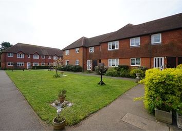 Thumbnail 1 bed maisonette to rent in Hall Barn, High Street, West Mersea, Essex.