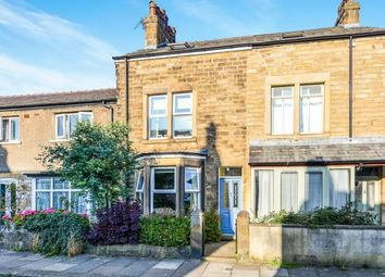 Thumbnail 4 bed terraced house for sale in Wingate Saul Road, Lancaster