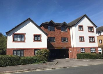 1 bed property for sale in Clarence Road, Fleet, Hampshire GU51