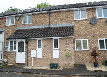 Thumbnail 1 bed property to rent in King Acre Court Moor Lane, Staines-Upon-Thames