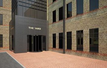 Thumbnail Office to let in The Yard, The Causeway, Staines Upon Thames, Middlesex