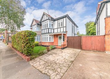 3 bed semi-detached house for sale in Abbotsbury Gardens, Eastcote, Pinner HA5