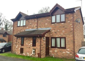 Thumbnail 2 bed property to rent in St Martins Mews, Llay, Wrexham