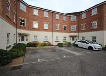 Thumbnail 1 bed flat for sale in Cysgod Y Bryn, Rhos On Sea, Colwyn Bay