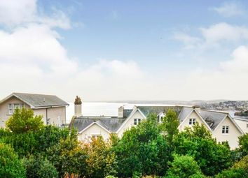 1 bed flat for sale in St. Lukes Road South, Torquay, Devon TQ2