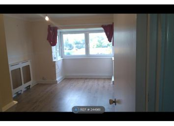 Thumbnail 2 bed flat to rent in Blackheath Hill, London