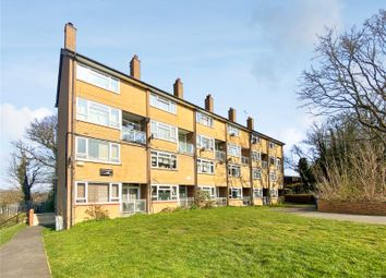 Thumbnail 2 bed flat to rent in Upton Road, Plumstead