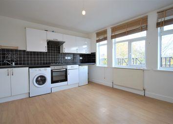 1 bed flat to rent in Northolt Road, South Harrow, Harrow HA2