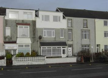 1 bed flat to rent in Oystermouth Road, Swansea SA1