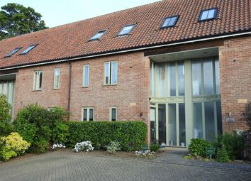 Thumbnail 5 bed town house for sale in Wingfields, Denver, Downham Market
