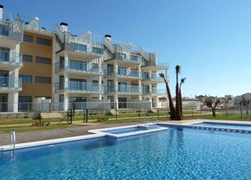 Thumbnail 3 bed apartment for sale in Villamartin, Alicante, Spain
