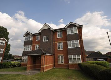 Thumbnail 2 bed flat for sale in Baldwin Gardens, 6 Baldwin Gardens, Hounslow