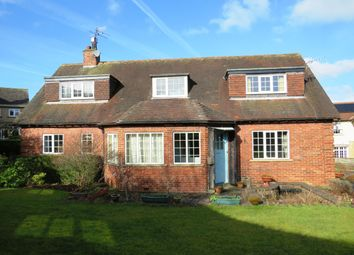 Thumbnail 3 bed detached house to rent in Manley Grove, Ilkley