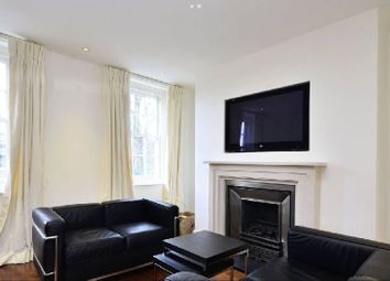 Thumbnail 1 bedroom flat to rent in Well Walk, London