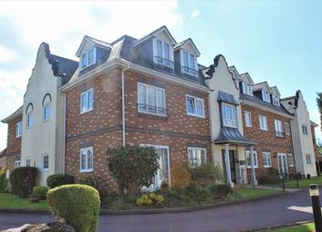 2 bed property for sale in Park Lane, Tilehurst, Reading RG31