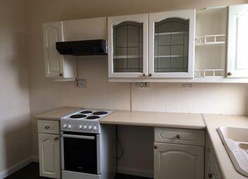 Thumbnail 2 bedroom flat to rent in Northbourne, Hebburn