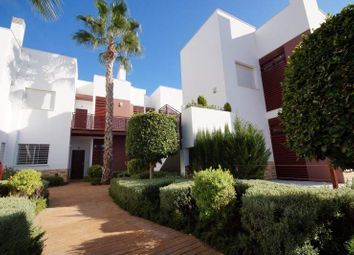 Thumbnail 2 bed apartment for sale in Punta Prima, Punta Prima, Spain